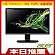 Acer KA272 27型 IPS 極速FreeSync窄邊框電競螢幕 product thumbnail 1
