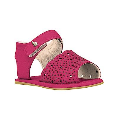 巴西BiBi童鞋_涼鞋款-紅色949025