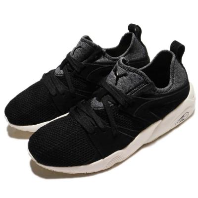 Puma 休閒鞋 Blaze CT 運動 男鞋