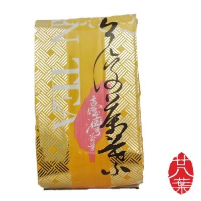 廿八葉極品烏龍茶(60g)