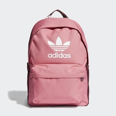 adidas ADICOLOR 後背包 男/女 H35599