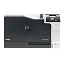 HP LaserJet Professional CP5225dn 彩色雷射印表機