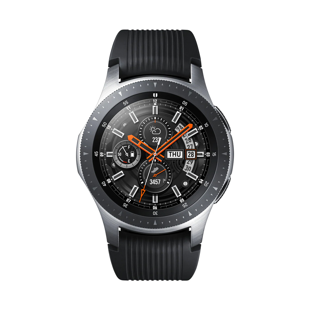 Samsung Galaxy Watch 46mm (LTE) 智慧手錶