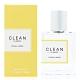 CLEAN FRESH LINENS 清新亞麻中性淡香精 30ML product thumbnail 1
