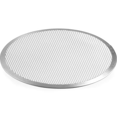 《IBILI》11吋網格脆皮披薩烤盤