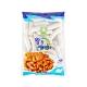 【韓味不二】韓國年糕(600g) product thumbnail 1