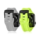 UAG Apple Watch 42/44mm 潮流矽膠錶帶 product thumbnail 1