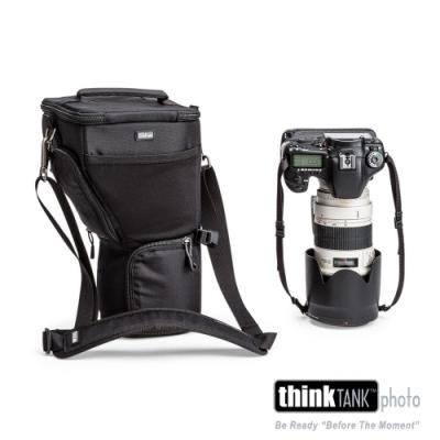 ThinkTank-Digital Holster 50 V2.0 -槍套包 DH881
