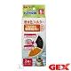 GEX 專用 半圓共用 軟水化濾心棉 貓用(3入)3盒組 product thumbnail 1