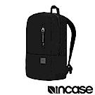 INCASE Compass Backpack 15吋 飛行尼龍筆電後背包 (黑)
