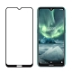 杋物閤  Nokia 7.2 保護貼-精緻滿版玻璃貼 product thumbnail 1