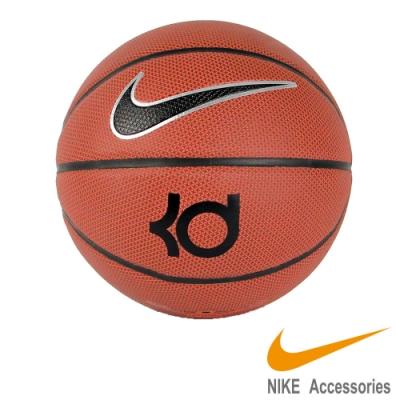 NIKE KD OUTDOOR 7號籃球