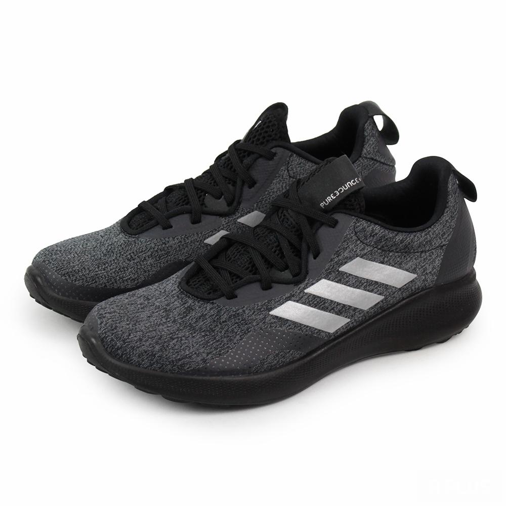 Adidas 慢跑鞋 PUREBOUNCE 女鞋