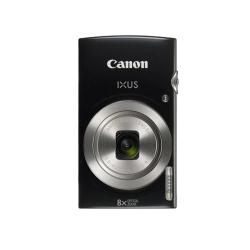 【64G雙電】Canon IXUS 185 28mm廣角時尚隨身機(公司貨)