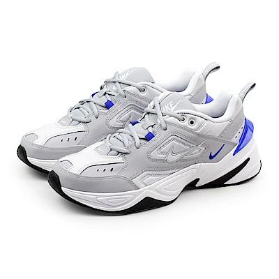 Nike 老爹鞋 M2K TEKNO 男鞋