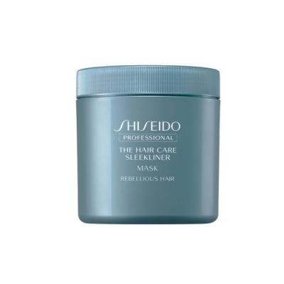 SHISEIDO資生堂 法倈麗公司貨 絲漾直控系列 絲漾直控髮膜680G