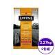 加拿大LIFETIME萊馥特-腸胃保健配方 (雞肉+燕麥) 全齡犬 5LB/2.27KG (2包組) (LTD7685) product thumbnail 1