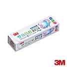 3M 雙效防蛀護齒牙膏