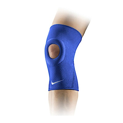 Nike 護膝 Patella Knee Sleeve 男女款