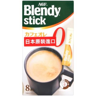 AGF Blendy Stick即溶咖啡(71.2g)