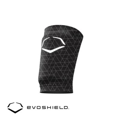 Evoshield MLB G2S 強化型護套 黑 WTV5100