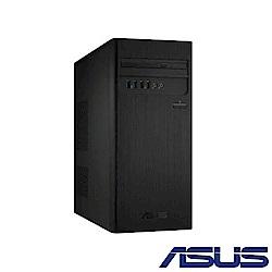 華碩 九代i5六核桌電