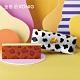 【金格食品】哞星人鮮奶蛋糕(2盒組) product thumbnail 1
