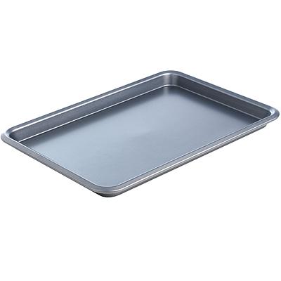 《MASTRAD》Excellia不沾淺烤盤(長41cm)