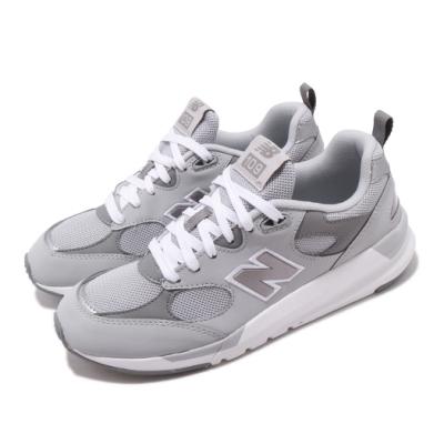 New Balance 休閒鞋 WS109LC1 B 女鞋