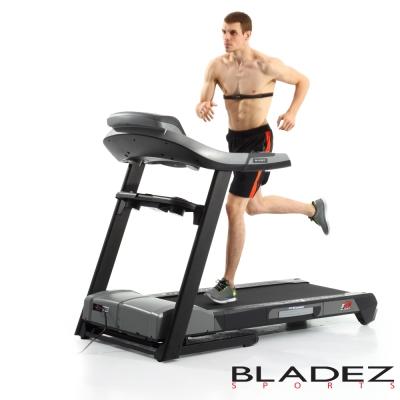 【BLADEZ】ARES S50 跑步機