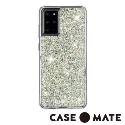 美國 Case●Mate Galaxy S20+ Twinkle 防摔手機保護殼 - 閃耀星辰