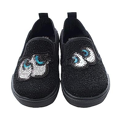 阿諾帕瑪休閒鞋 sk0582 魔法Baby