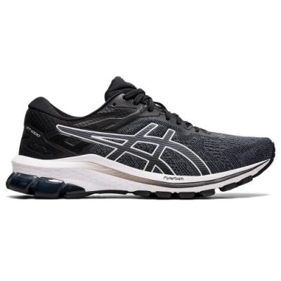 ASICS 亞瑟士 GT-1000 10(D) 女 跑鞋 (寬楦) 1012A879-004