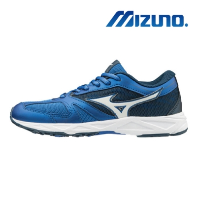 MIZUNO SPEED STUDS 大童鞋 K1GC193927