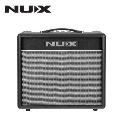 NUX Mighty 20 BT 電吉他數位音箱