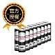 Panasonic 國際牌 NEO 黑色錳乾電池 碳鋅電池(3號16入) product thumbnail 1