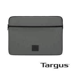 Targus Urban 13-14