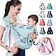 colorland 嬰兒背巾背帶哺乳巾寶寶子宮型背巾 product thumbnail 2