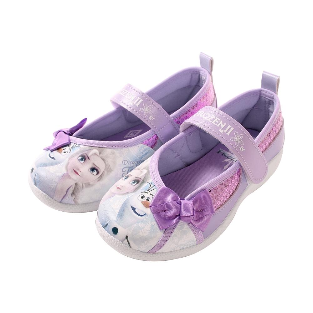 台灣製冰雪奇緣娃娃鞋 sa04757 魔法Baby