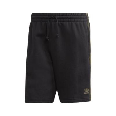 adidas 短褲 Camouflage Shorts 男款