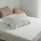 翔仔居家 專利薄膜式防水抗菌 枕墊