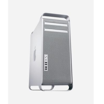 2012 A1289 Mac Pro Server雙6核 24線/16G/7TB FD/HD5870
