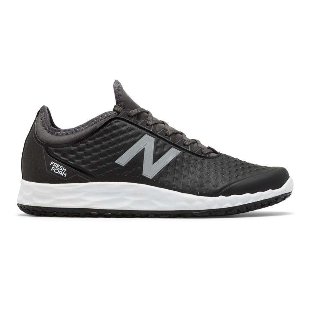 New Balance 多功能訓練鞋 MXVADOBK 男性 黑色