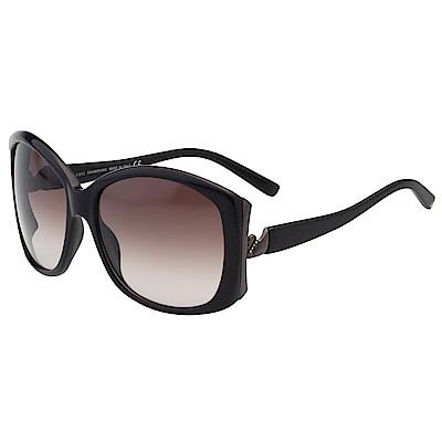 [時時樂限定] SWAROVSKI 太陽眼鏡(共多款)