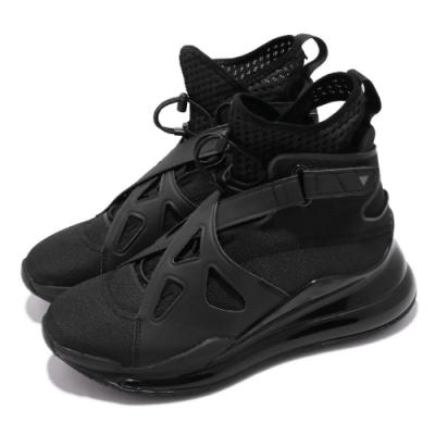Nike 休閒鞋 Air Latitude 男女鞋