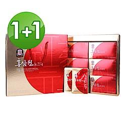 正官庄高麗蔘元Fortex2盒
