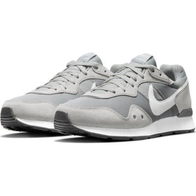 NIKE 運動鞋 運動 健身 慢跑 男鞋 灰 DM8453003VENTURE RUNNER WIDE