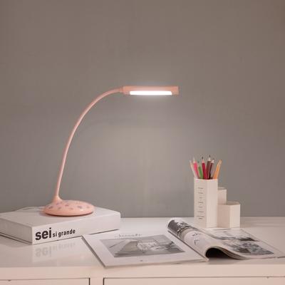 【Hello Kitty】anbao 充電LED檯燈