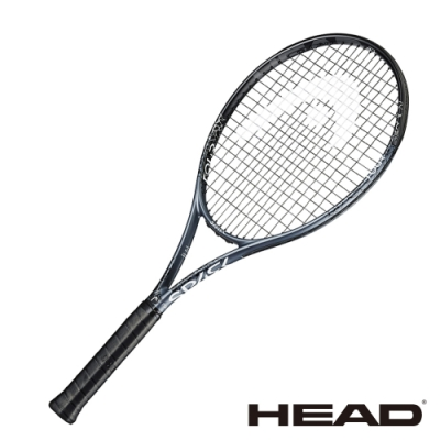 HEAD奧地利 SPARK TOUR 網球拍 233310