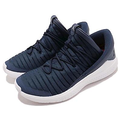 Nike Jordan Flight Luxe 男鞋